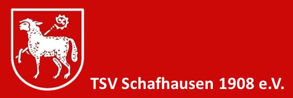 TSV Schafhausen 1908 e.V.